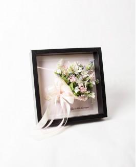 Rėmelis - vestuvių dovana