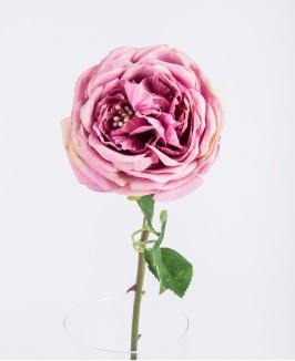 Dirbtinė bijūninė rožė