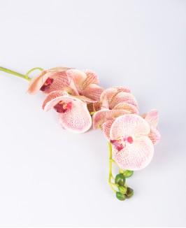 Marga dirbtinė orchidėja