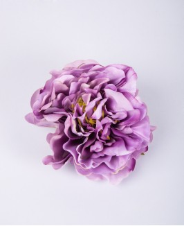 Bijūno žiedas (violetinis)