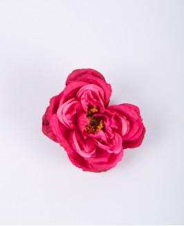 Rožės žiedas (raudonas)