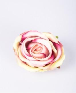 Rožės žiedas 2