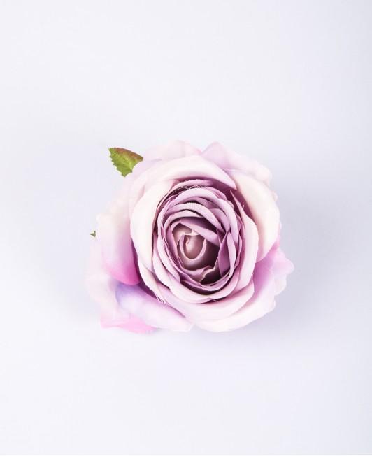Rožės žiedas (purpurinis)