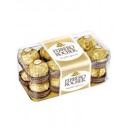 Ferrero Rocher saldainiai