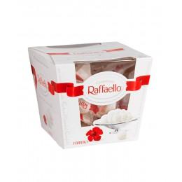 Raffaello saldainiai